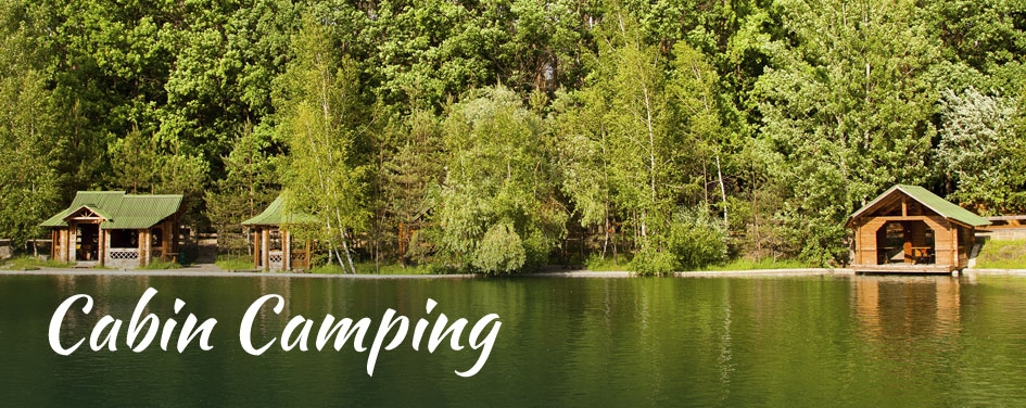 cabin camping cabin sites and campgrounds reserveamerica Camping Sites With Cabins