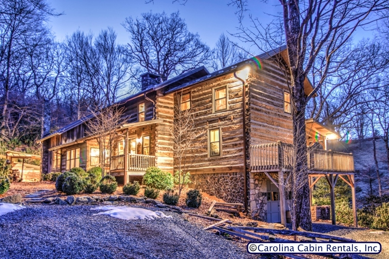 cabin rentals blowing rock nc book online Blowing Rock Nc Cabins