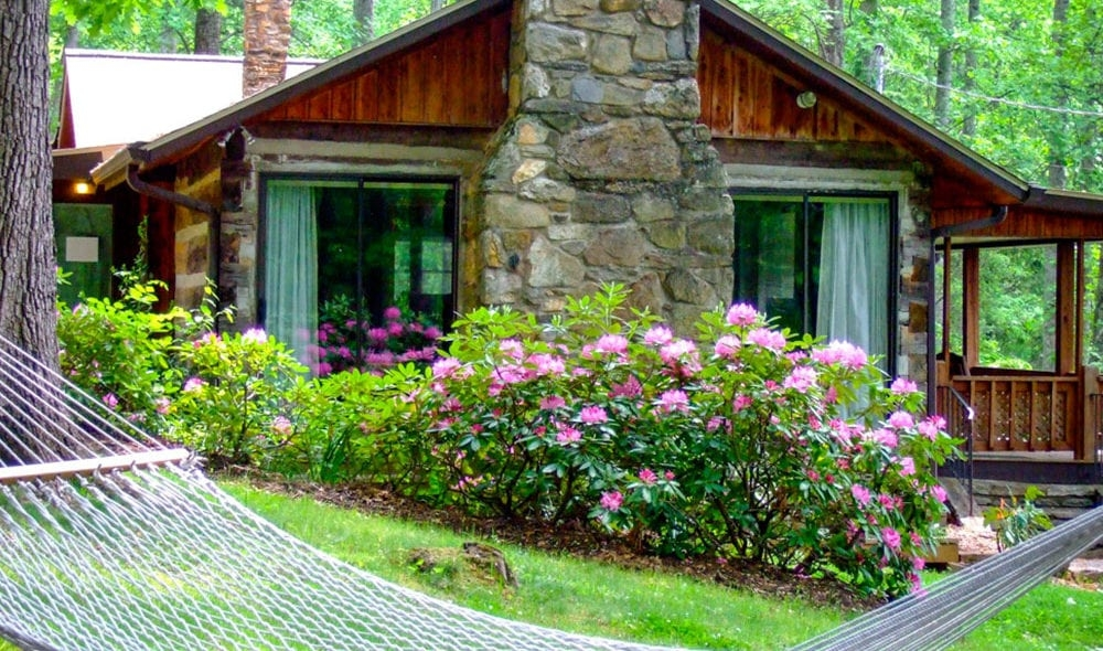 cabin rentals in asheville nc area asheville cabins of Cabin In Asheville Nc