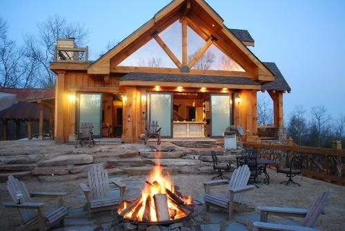 cabin rentals in helen georgia exceed all expectations Cabins Near Helen Ga
