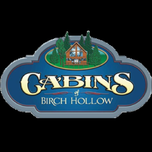 cabin rentals in red river gorge and natural bridge state Cabins Of Birch Hollow