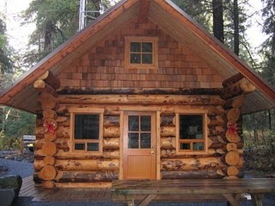cabins and cookies campground reviews mount lemmon az Mount Lemmon Cabins