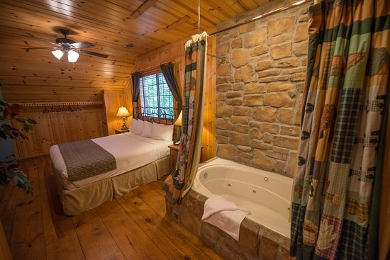 cabins at green mountain updated 2019 prices lodge Cabins At Green Mountain Branson
