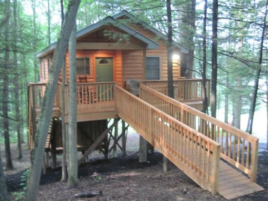 cabins at pine haven updated 2019 campground reviews Cabins At Pinehaven