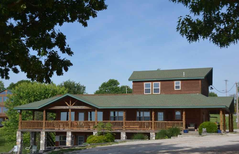 cabins at stockton lake stockton 2019 hotel prices Cabins At Stockton Lake