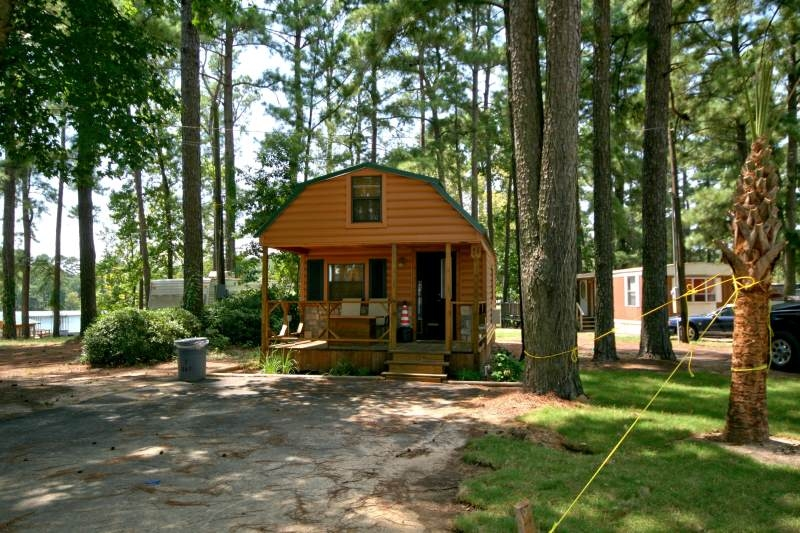 cabins at tranquility bay resort on toledo bend lake Cabins On Toledo Bend