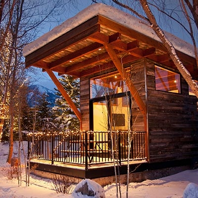 cabins bbs and country inns jackson hole resort Cabins Jackson Hole