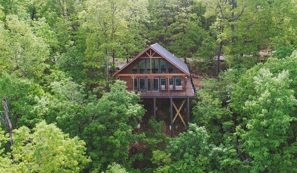 cabins buffalo national river cabins and canoeing in Buffalo River Cabin