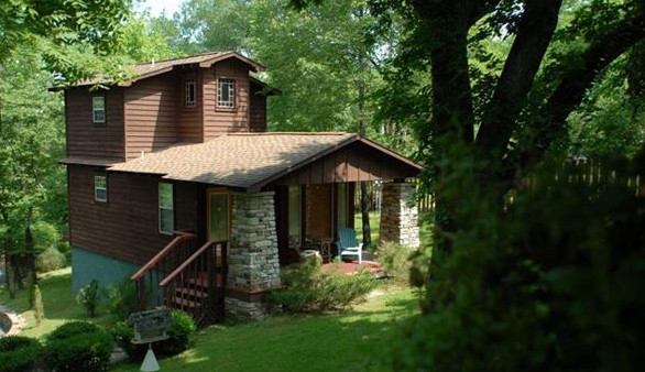 cabins for sale in eureka springs ar the bb team Cabins In Eureka Springs Ar