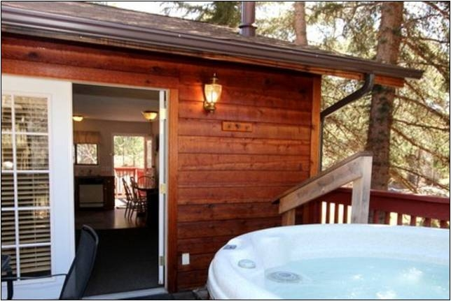 cabins in north texas with hot tubs home improvement Cabins In North Texas