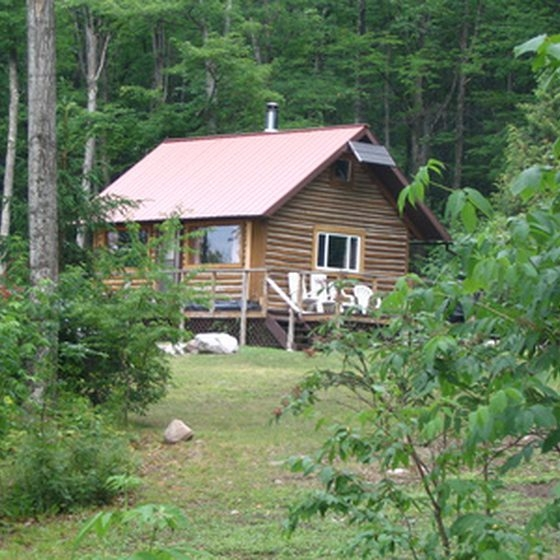 cabins in wears valley tennessee usa today Wear Valley Cabins