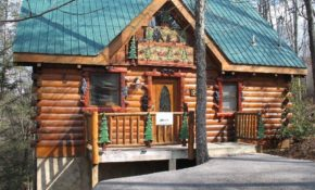 cabins to rent in smokey mountains a creek smoky Pet Friendly Smoky Mountain Cabins