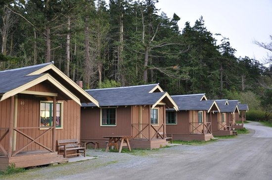 cama beach state park camano island 2019 all you need to Cama Beach State Park Cabins