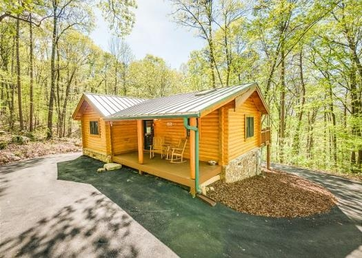 chattanooga vacation rentals chattanooga vacation homes Chattanooga Cabins
