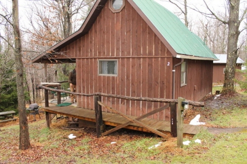 cherry ridge cabins cabin rental for any occasion located Cherry Ridge Cabins