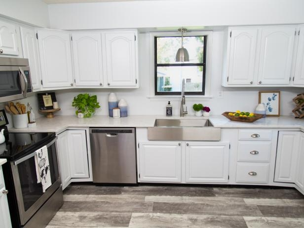 diy kitchen cabinet ideas projects diy Kitchen Cabinents