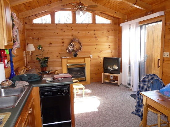 docks motel cabins updated 2019 reviews townsend tn Cabins In Townsend Tennessee