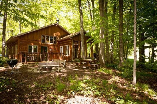 door county cottages updated 2019 prices cottage reviews Cabins In Door County