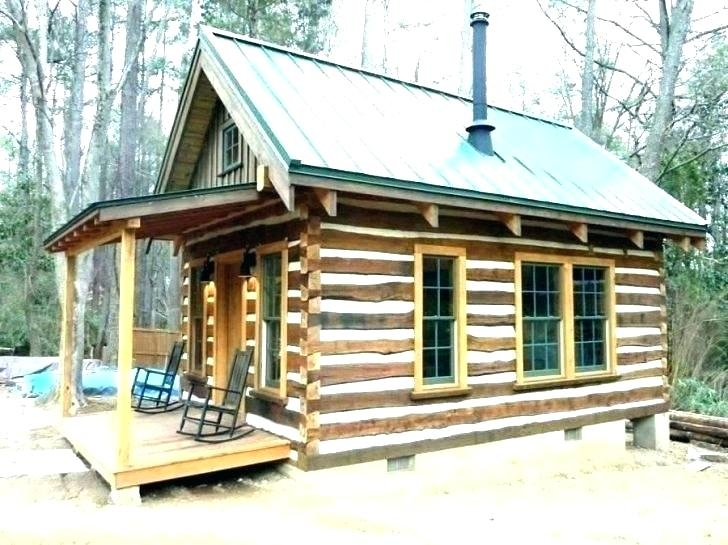 enchanting modern cabin kits cottages designs house with Cabin Kits Washington