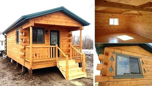 engaging small wooden cabins wood log garden uk Wooden Cabins Small