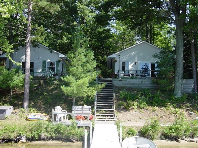 fall 2020 openings for 2020 contact in january boats cabins since 1991 traverse city Cabins In Traverse City Mi