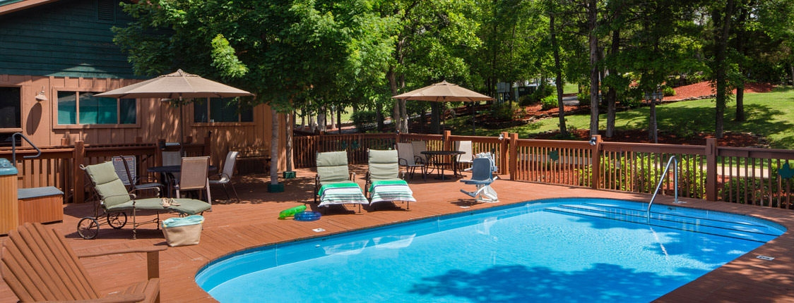 festiva cabins at green mountain Cabins At Green Mountain Branson