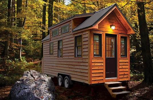 floor plans for tiny houses on wheels top 5 design sources Tiny Cabin On Wheels