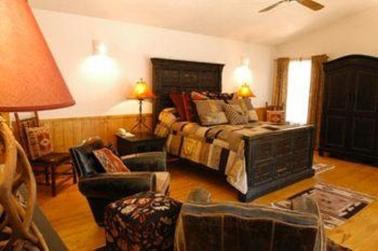 forest home cabins updated 2019 prices campground Forest Home Cabins
