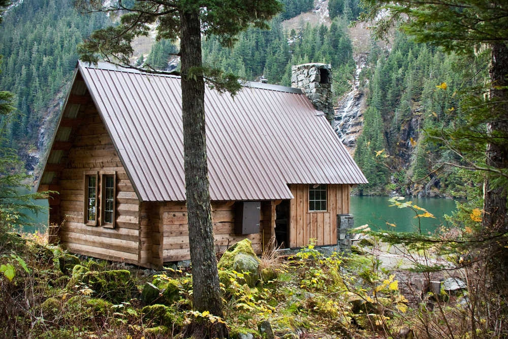 forest service proposes raised cabin fees juneau empire Forest Service Cabins Juneau