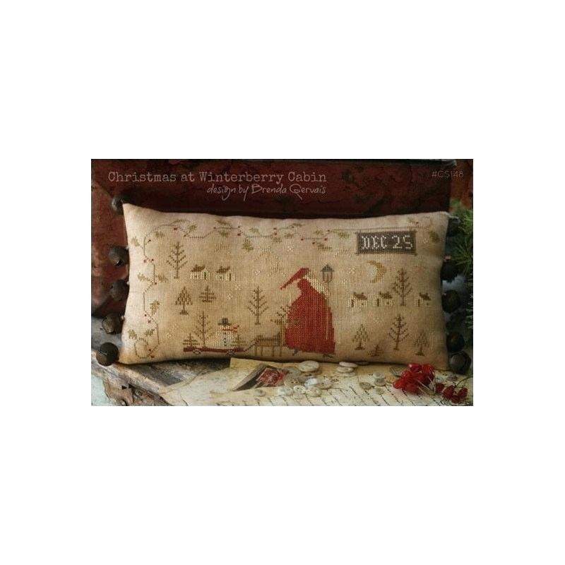 gathered hearts may winterberry cabin coupon code vienan Winterberry Cabin