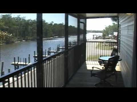 glades haven cozy cabins everglades city florida Glades Haven Cozy Cabins