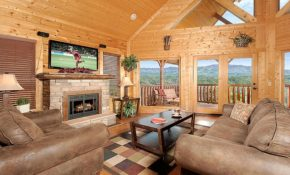 great smoky vacations great smoky mountains cabin rentals Best Smoky Mountain Cabins