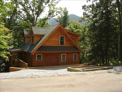 have the time of your life in lake lure lake lure Cabins Lake Lure Nc