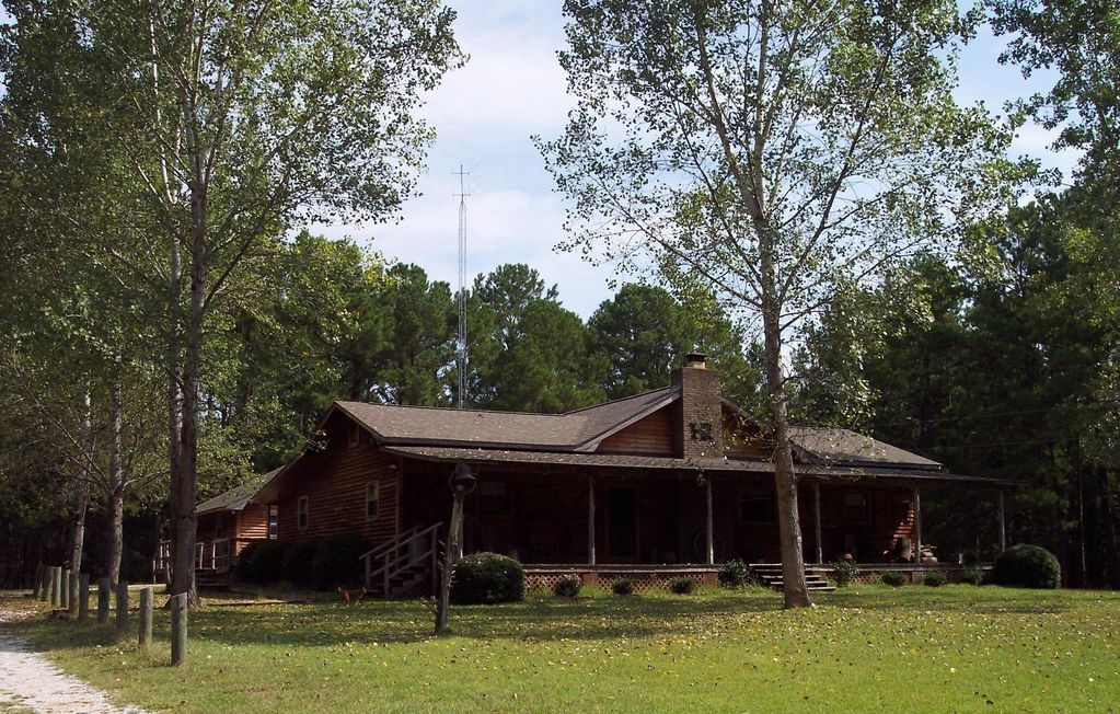 hawkins ridge lodge enjoy the vrbo rainbow springs cabins Rainbow Springs Cabins