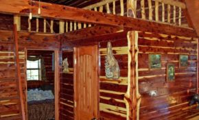 home Wolf Pen Gap Cabins