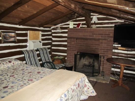 hominy ridge lodge and cabins updated 2019 reviews Hominy Ridge Cabins