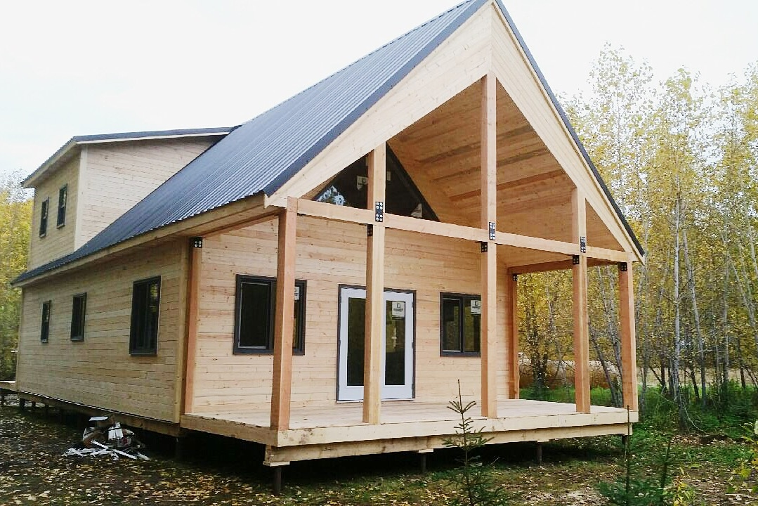 how big do you want your cabin knotty pine cabins Knotty Pines Cabins