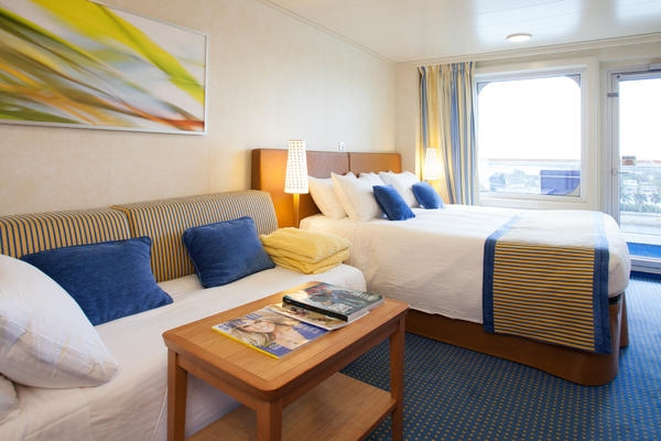 how to choose a cruise ship cabin what you need to know Cruise Ship Cabin Pictures