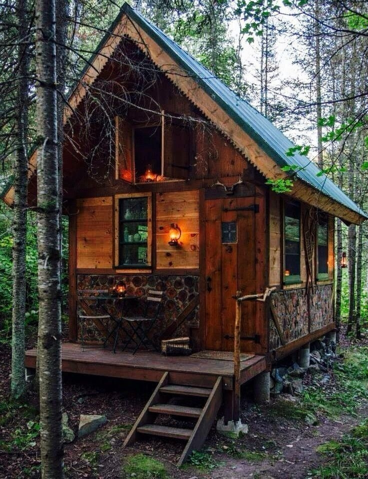 hunting cabin hunting cabin ideas tiny cabins tiny Small Hunting Cabins