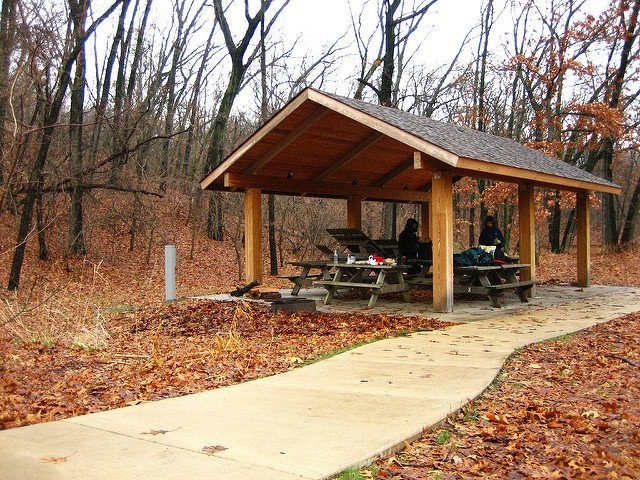 indiana dunes camping cabins cabin branch clarksburg md Indiana Dunes State Park Cabins