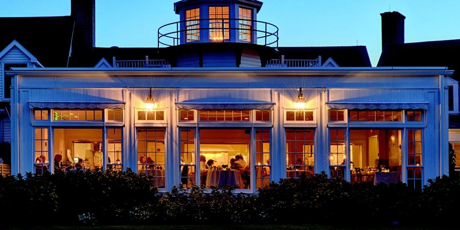inn at perry cabin weddings get prices for wedding venues Inn At Perry Cabin St Michaels