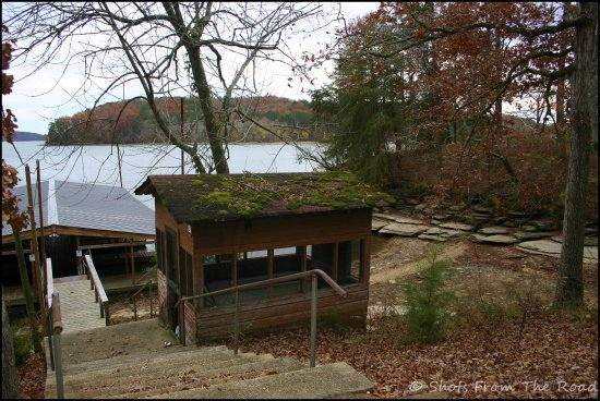 jp coleman state park iuka 2019 all you need to know Jp Coleman State Park Cabins