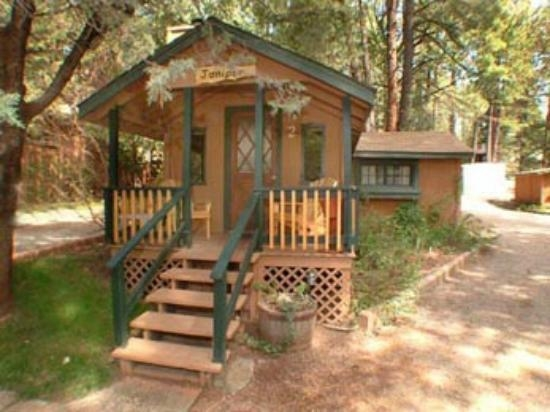 juniper picture of whispering pine cabins ruidoso Whispering Pine Cabins