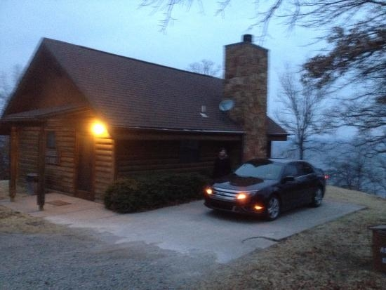 keystone state park sand springs 2019 all you need to Lake Keystone Cabins