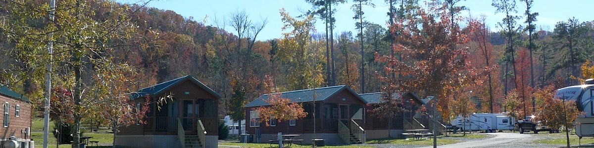 lake guntersville state park rrm cabins recreation Cabins In Alabama State Parks
