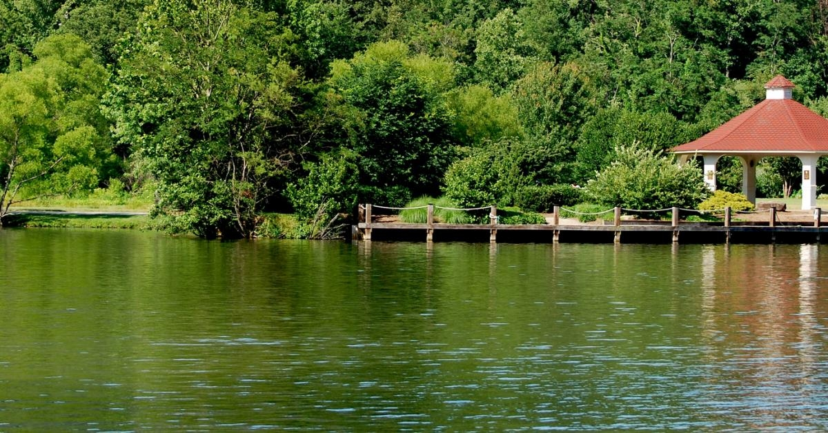 lake lure cabin rentals from 100 hometogo Cabins Lake Lure Nc