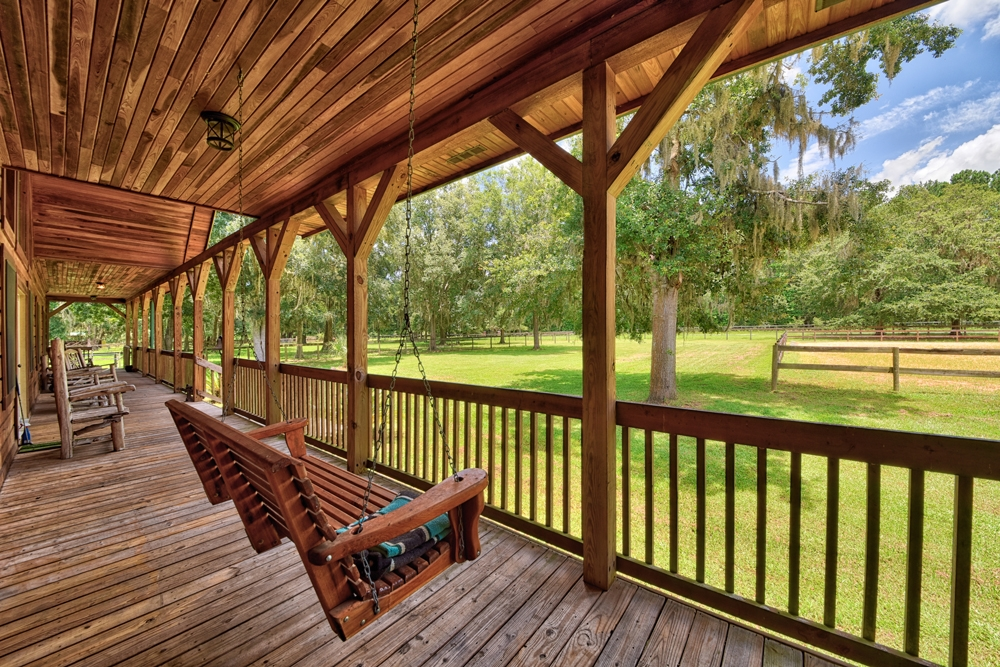 log cabin homes rustic and luxurious log cabin homes in Cabins In Orlando Fl