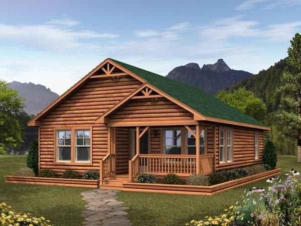 log cabin modular homes ny prices modern modular home Prefab Cabin Prices