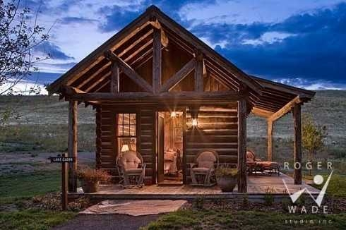 log cabin pictures favorite small log cabins Small Wood Cabins