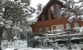 log cabin pine real estate pine az homes for sale zillow Cabins In Pine Az